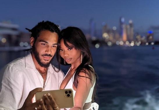 Night / Party Cruises Gold Coast