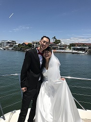 Party Charters Cruises Gold Coast